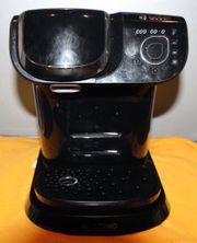 Bosch Tassimo Padmaschine
