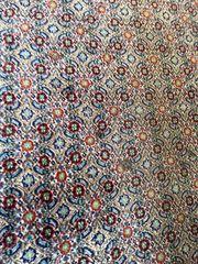 Perserteppich aus dem Iran