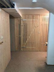 Lager Keller Lagerraum Kellerraum Abstellraum