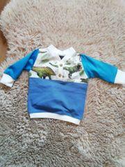 3 Dino Shirts