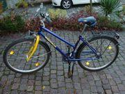 Fahrrad Westfalia 26
