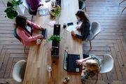 Mitarbeiter Personalmanagement mit Schwerpunkt Recruiting