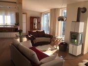 Braunes Sofa zu verkaufen