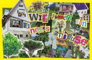 4-köpfige Familie sucht Haus oder