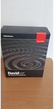 Tobit Software David V 8