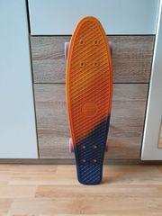 Original Penny Board