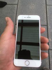 iPhone 7 Rose Gold 32