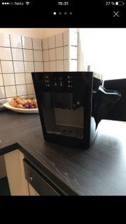 WMF Pad-Kaffeemaschine