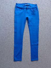 Hose Jeansstil Size 42 XL