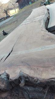 Schwarznußschnittholz