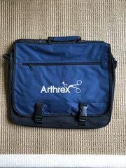 Laptop Tasche Arthrex