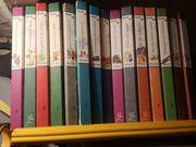 Kindergarten Fachliteratur