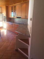Küche zum Abholen