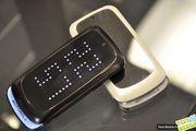 Verkaufe chic-modernes Motorola Gleam handy