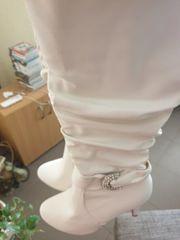 Damen Stiefel Größe 38