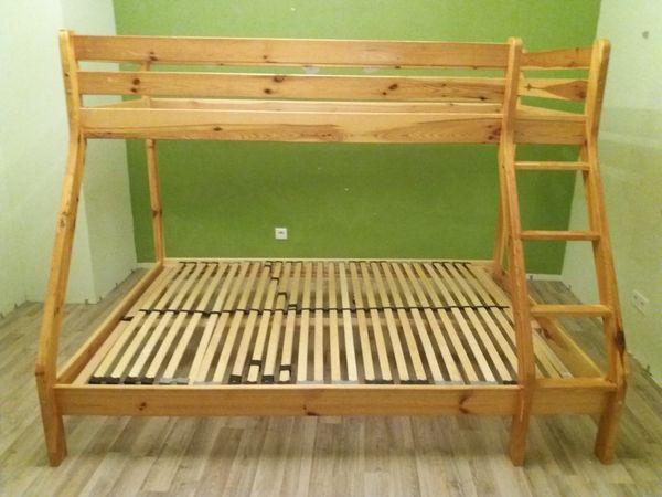 Etagenbett Kinder Massivholz : Barock etagenbett kinder bedroom set kid massivholz dekorativen