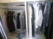 Hochwertige Herrenkleidung Anzüge Sakkos Hosen