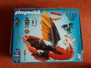Playmobil 5481