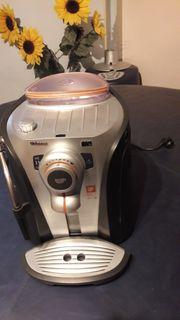 Kaffeevollautomat SAECO Odea GO