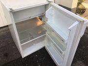 Kühlschrank von Privileg