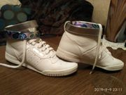 adidas Damen Mädchen Schuhe Wie