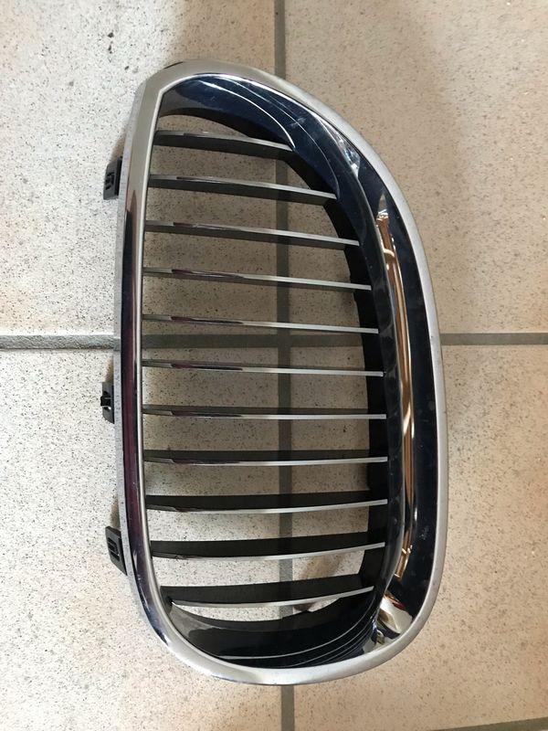 BMW E60 61 Niere