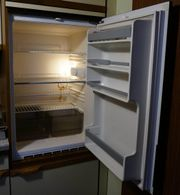 Küchenelektro-Einbaugeräte