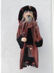 Hängefigur orientalischer Wesir