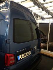 VW T6 Hochdach Metatallic Klima
