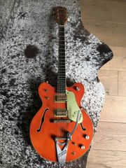 Vintage 1968 Gretsch Chet Atkins