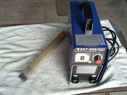 Schweißelektroden 2 5mm 50st