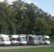 ABSTELLPLÄTZE Wohnmobil Wohnwagen Anhänger Bootsanhänger
