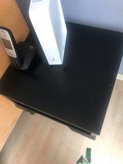 Ikea Beistelltisch
