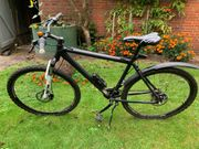 Mountainbike 28
