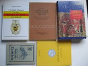 Durlach Sammlung zur Stadtgeschichte
