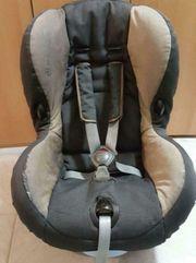 Autositz Kindersitz Maxi Cosi Priori