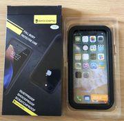 Handy Hülle IPhone Xs NEU