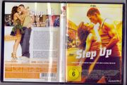 Step Up - Jede zweite Chance