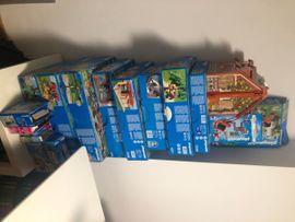 Spielzeug: Lego, Playmobil - Tolle PLAYMOBIL Sets zu verkaufen -