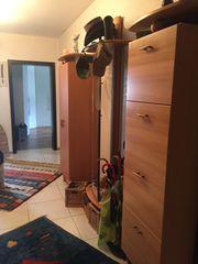 Haushalt & Möbel in Ludwigshafen Oppau - gebraucht und neu ...