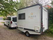 Wohnwagen 750 Kg Knaus De