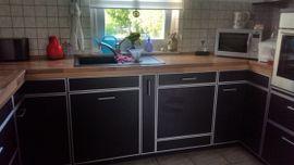 letzte Chance für meine große: Kleinanzeigen aus Philippsburg Rheinsheim - Rubrik Küchenzeilen, Anbauküchen