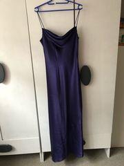 Ballkleid Abendkleid gr 38