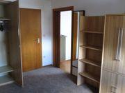 Schönes sauberes sehr ruhiges Zimmer