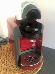 Kaffeemaschine Tassimo Suny Bosch