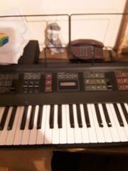 Keyboard Hohner