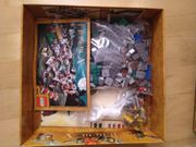 Lego Spiel Heroica 3860