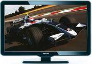 Philips Fernseher 32 Zoll