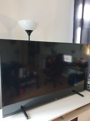 Biete Philipps Smart TV 50