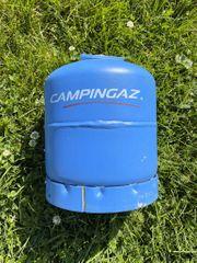 Campinggaz 907